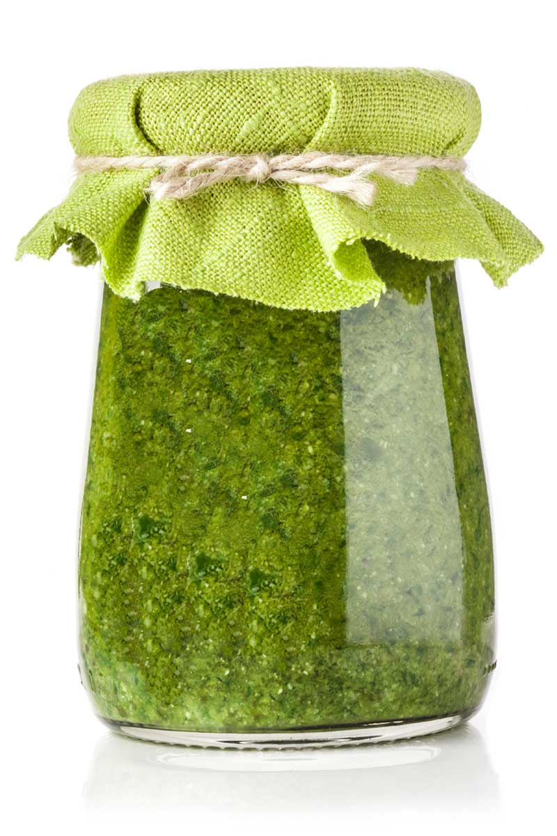 Foods like this dairy free Power Me Up Pesto leave my body screaming for more. Use it as a pesto over pasta, as a sauce or as a dip. I love it snuggled up to my scrambled eggs.