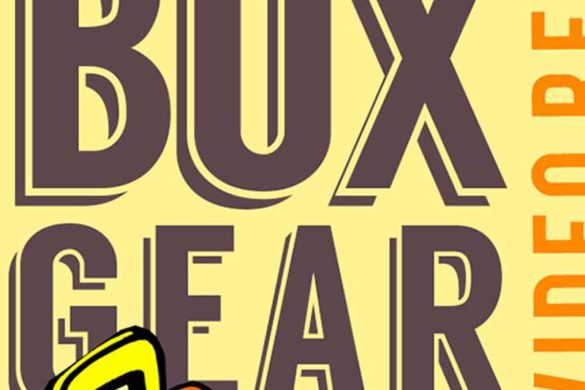 2014 Lunch Box Gear Review