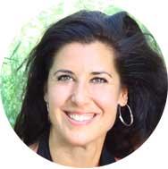 Christy Thiel — Certified Master Nutritionist, CBD Educator and Public Speaker
