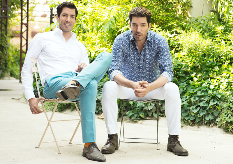 property-brothers-4-featured-web