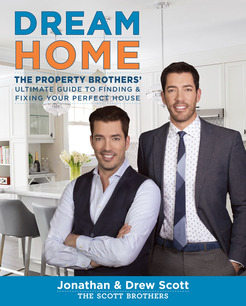 property-brothers-5-featured-web