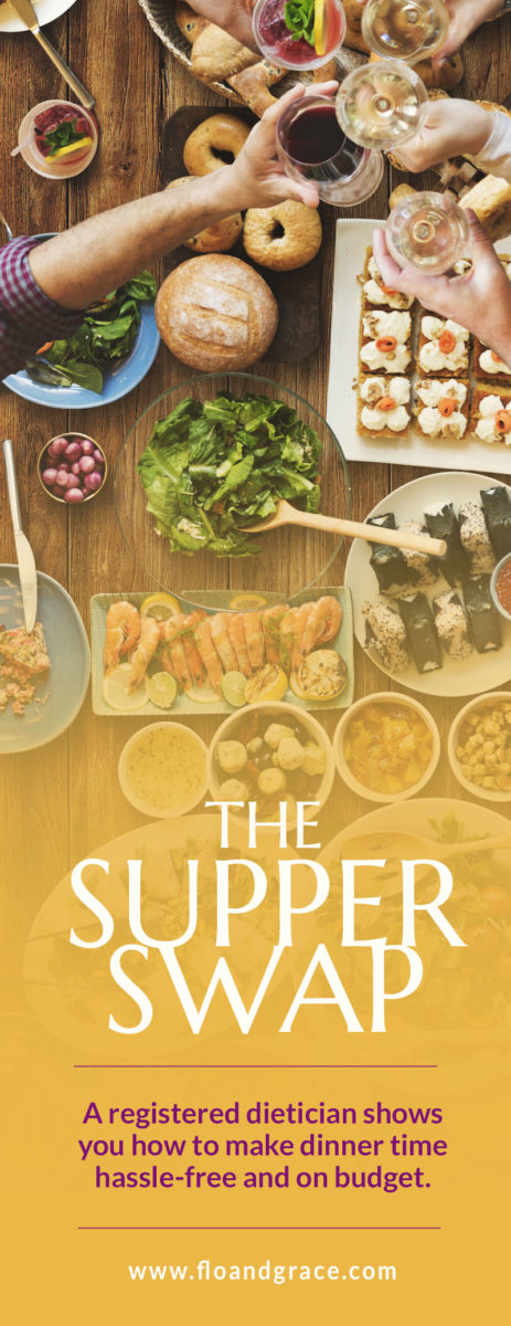 supper-swap-pinterest-mega