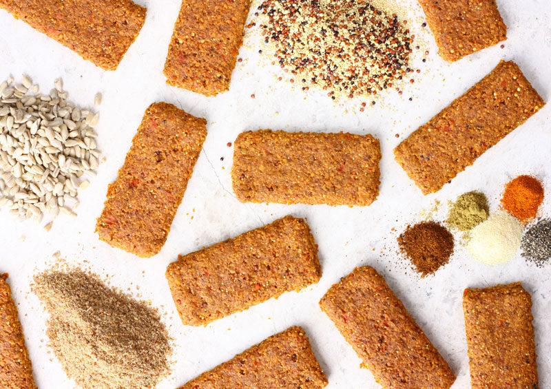 savory-bird-seed-bars-featured