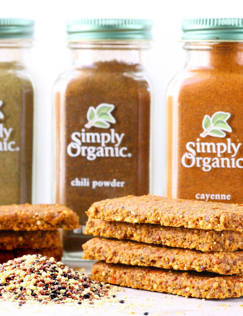 savory-bird-seed-bars-spices